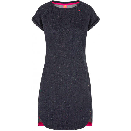 Loap EBINKA - Dámske šaty