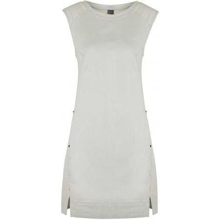 Loap DALI - Dámske šaty