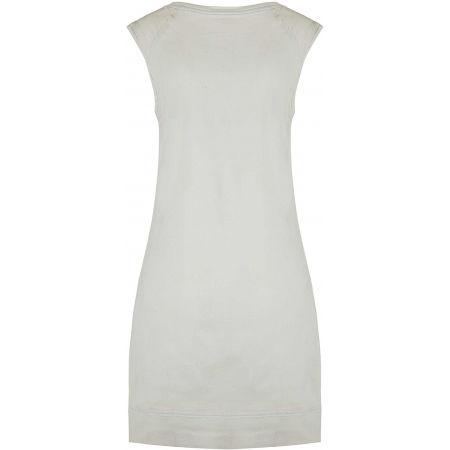 Дамска рокля - Loap DALI - 2