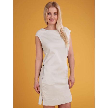 Дамска рокля - Loap DALI - 3