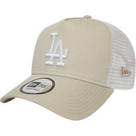 New Era 940 AF TRUCKER MLB LEAGUE ESSENTIAL LOSDOD