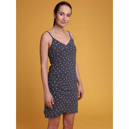 Дамска рокля - Loap ADREADA - 3