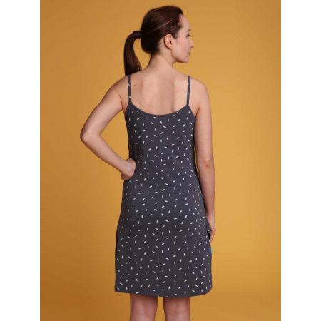 Дамска рокля - Loap ADREADA - 4