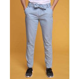Loap NELY - Dámské kalhoty