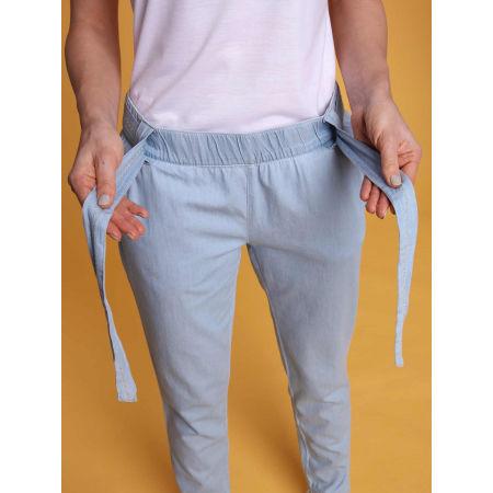 Dámske nohavice - Loap NELY - 5