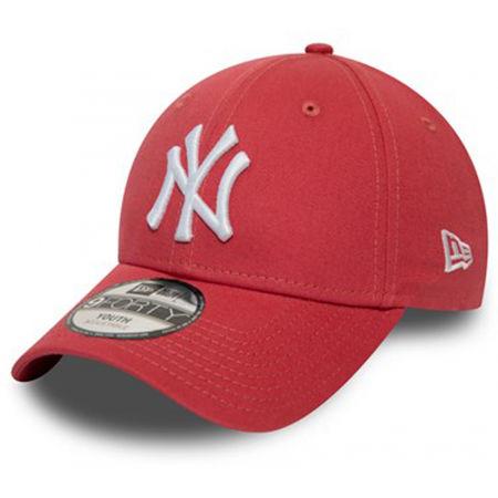New Era 940K MLB LEAGUE ESSENTIAL KIDS NEYYAN