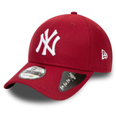 Baseball sapka - New Era 9FORTY DIAMOND ERA ESSENTIAL NEYYAN