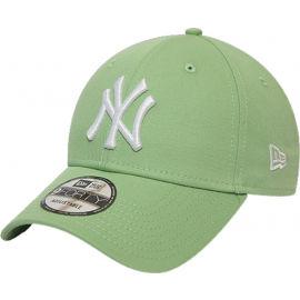 New Era 9FORTY MLB THE LEAGUE ESSENTIAL NEYYAN - Клубна шапка с козирка