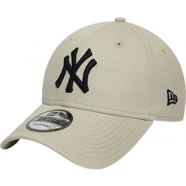 New Era 9FORTY MLB THE LEAGUE ESSENTIAL NEYYAN - Klubová kšiltovka