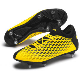 Puma FUTURE 5.4 SG - Men's football shoes