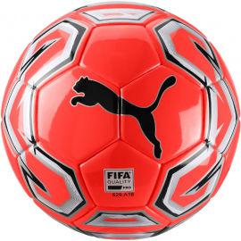 Puma FUTSAL 1 FIFA QUALITY PRO - Futsal ball