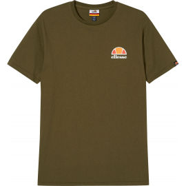 ELLESSE CANALETTO - Pánske tričko