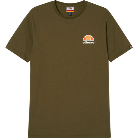 Men's T-Shirt - ELLESSE T-SHIRT CANALETTO