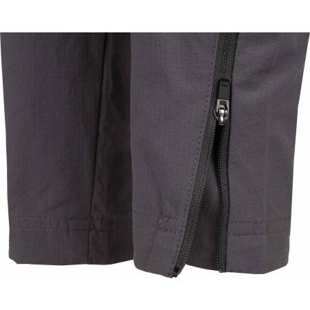 Dámske nohavice 2v1 - Northfinder CARITA - 5