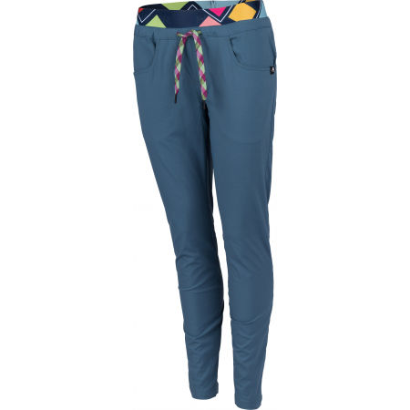 Northfinder AKZIA - Women's pants