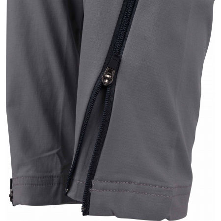 Women's pants - Northfinder AKZIA - 4