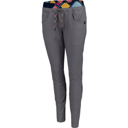 Northfinder AKZIA - Dámske nohavice