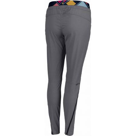 Women's pants - Northfinder AKZIA - 3