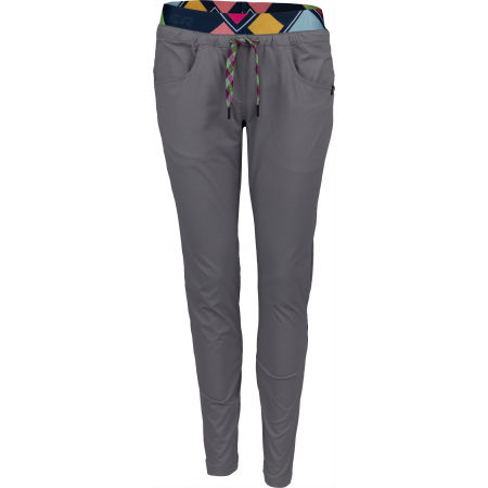 Women's pants - Northfinder AKZIA - 2
