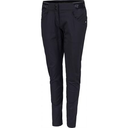 Northfinder LUCZIA - Pantaloni damă