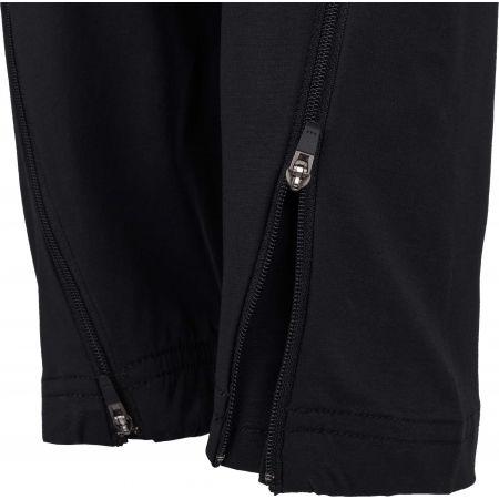 Dámske nohavice - Northfinder LUCZIA - 4