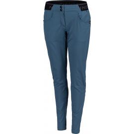 Northfinder LUCZIA - Women's pants