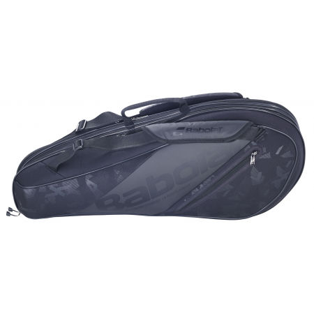 Babolat TEAM LINE RH EXP 4-9 RKT - Tennis bag