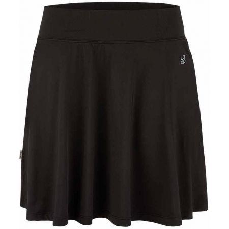 Dámska funkčná sukňa - Loap MINELI - 1