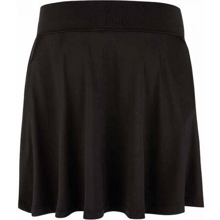 Dámska funkčná sukňa - Loap MINELI - 2