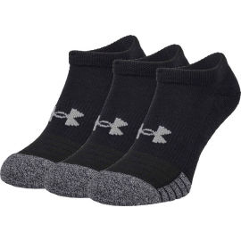 Under Armour HEATGEAR NS - Unisex ponožky