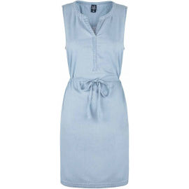 Loap NERMIN - Dámske šaty
