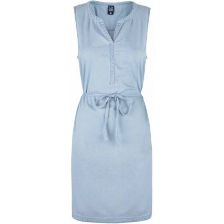 Loap NERMIN - Kleid