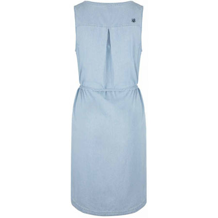 Дамска рокля - Loap NERMIN - 2