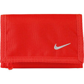 Nike BASIC WALLET - Unisexová peněženka