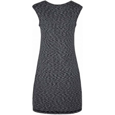 Дамска рокля - Loap MAMBA - 2
