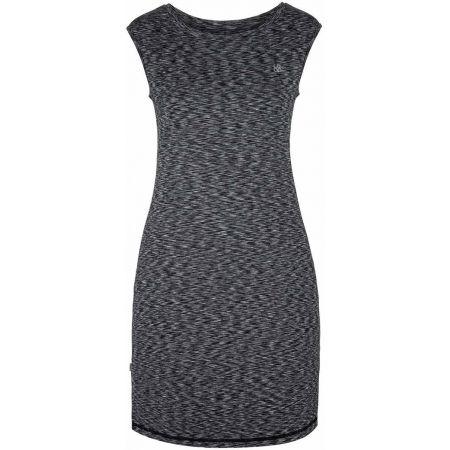 Loap MAMBA - Dámske funkčné šaty