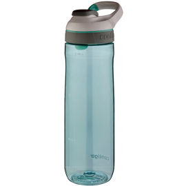 Contigo CORTLAND - Sports bottle