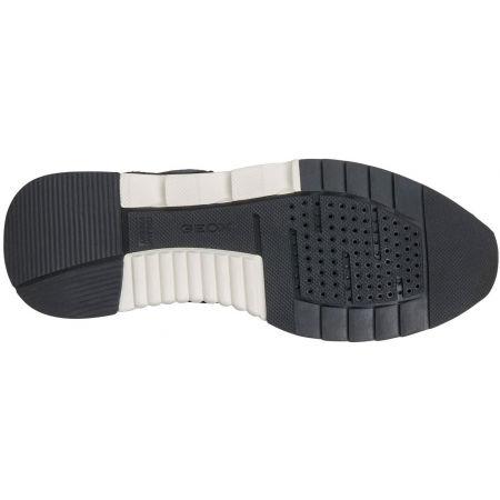Dámska obuv na voľný čas - Geox D FALENA B ABX C - 6