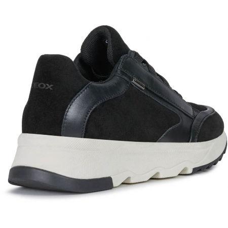 Dámska obuv na voľný čas - Geox D FALENA B ABX C - 3