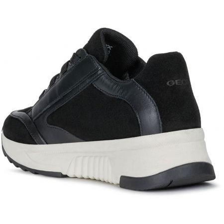 Dámska obuv na voľný čas - Geox D FALENA B ABX C - 4