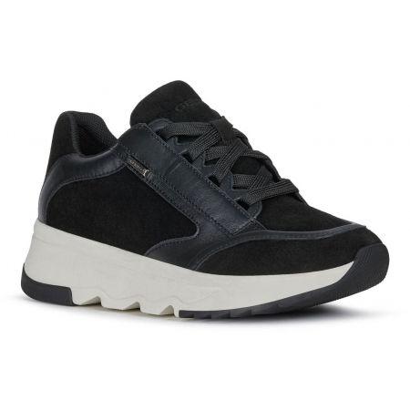 Geox D FALENA B ABX C - Дамски обувки за свободното време