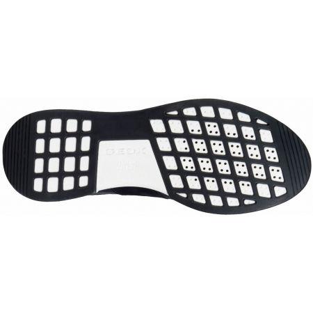 Дамски обувки - Geox D SUZZIE B - 7