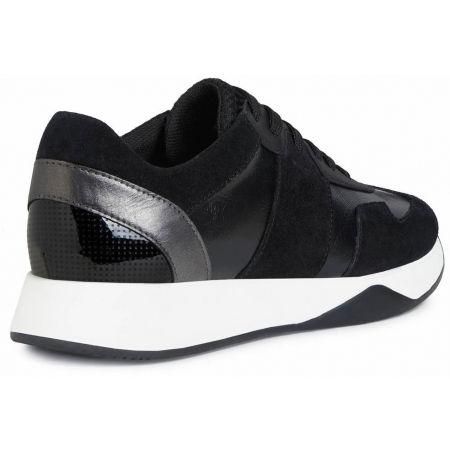 Дамски обувки - Geox D SUZZIE B - 3