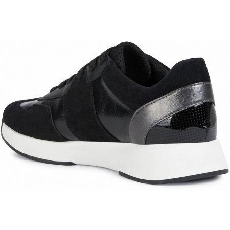 Дамски обувки - Geox D SUZZIE B - 4