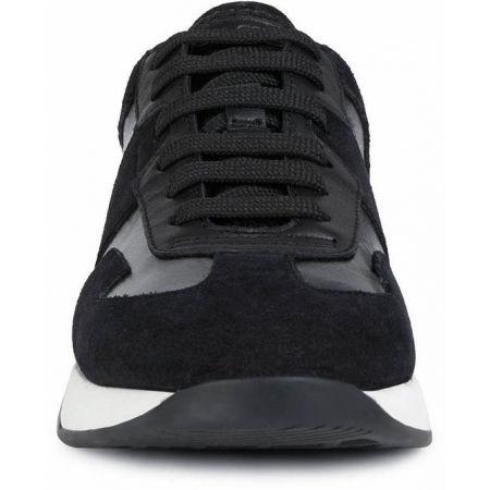 Дамски обувки - Geox D SUZZIE B - 5