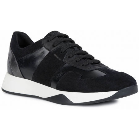Дамски обувки - Geox D SUZZIE B - 1