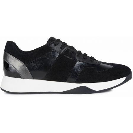 Дамски обувки - Geox D SUZZIE B - 2