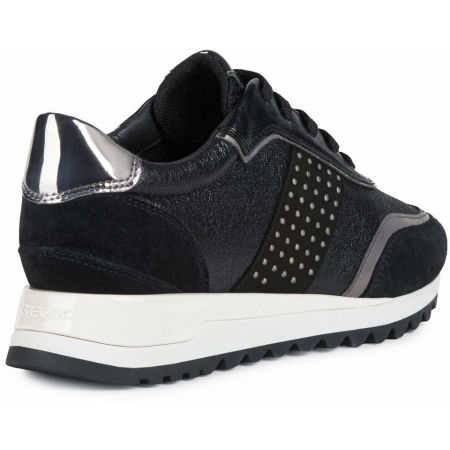 Women's casual shoes - Geox D TABELYA - 3