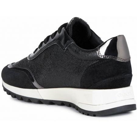 Dámska obuv na voľný čas - Geox D TABELYA - 4