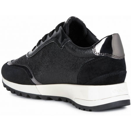 Women's casual shoes - Geox D TABELYA - 4
